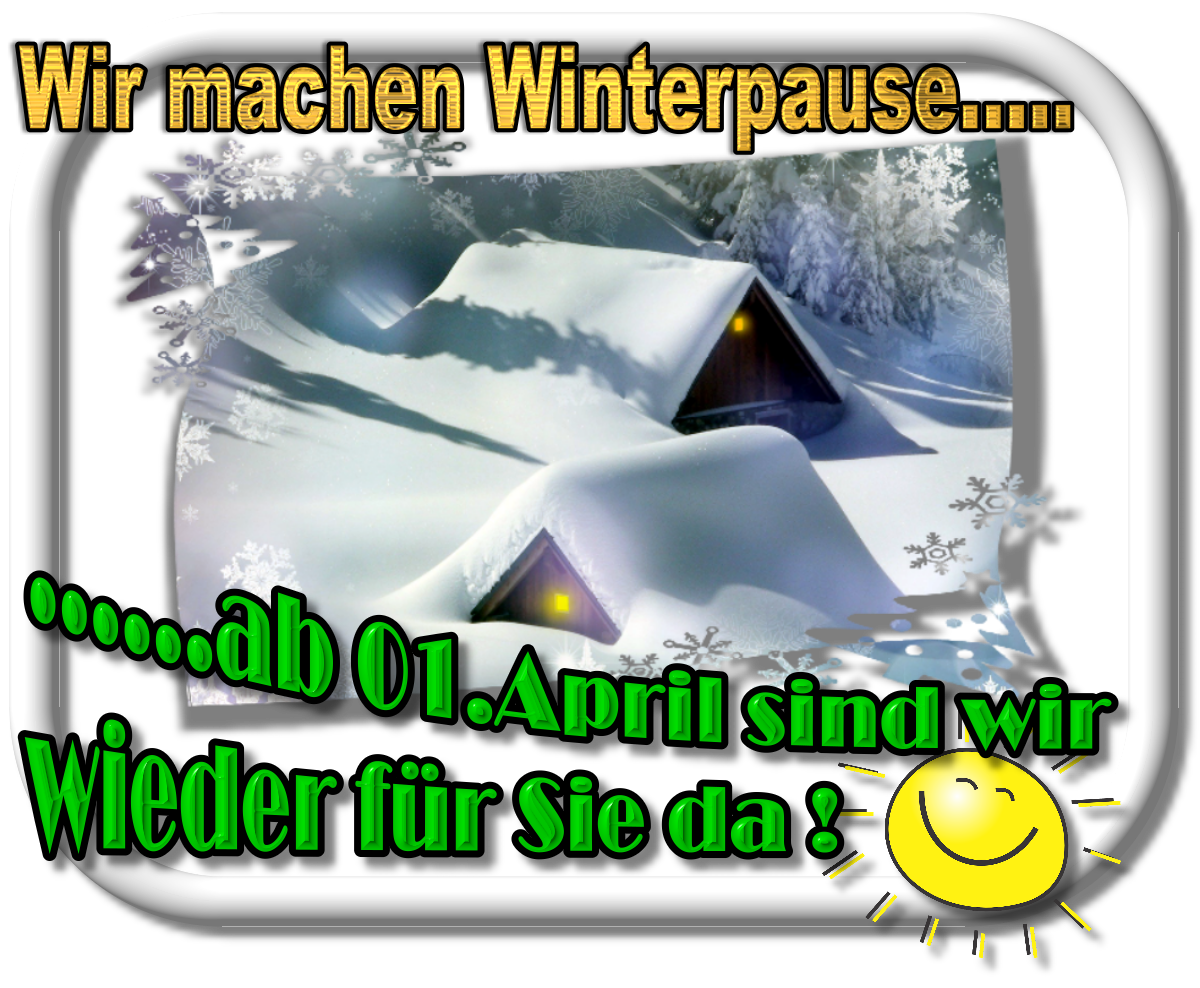 Winterpause1