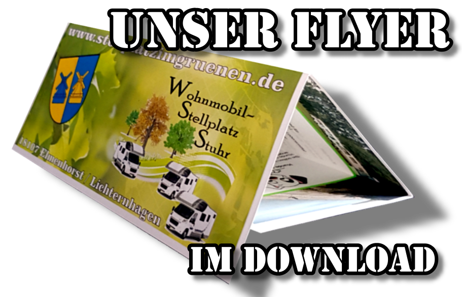 flyer bild2b download